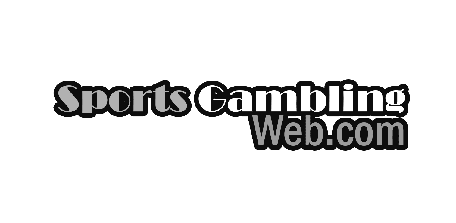Sports Gambling Web